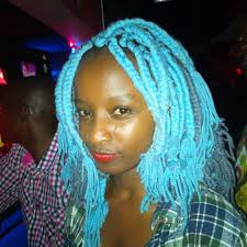 lastest hair in kenya hoodratsunite is this the most horrendous hairstyle ever seen in