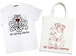 valentines day t shirts 10 corso como s day t shirts tote bags oils
