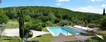 chambre d hote luxe drome gites et chambres d hôtes à la garde adhémar en drôme provençale