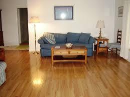hardwood floor living room ideas magnificent living room flooring ideas modern hardwood floor living