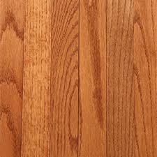 decor stunning bruce hardwood floors for home flooring ideas