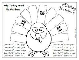 37 best thanksgiving images on thanksgiving activities