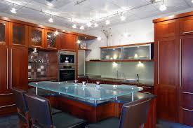 Kitchen Design Studios by Kitchen Design Studios On 940x625 Hertco Kitchens Kitchen