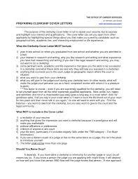 cover letter cover letter law clerk sample cover letter for law