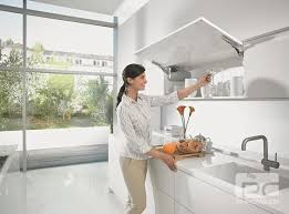 Kitchen Cabinet Display Sale by Alibaba Manufacturer Directory Suppliers Manufacturers
