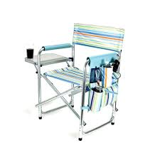 Tofasco Camping Chair by Natural Gear Folding Chair Folding Camping Chairs Ebay Natural