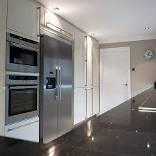 kitchen design sussex luxury fitted german kitchen designs sussex surrey london