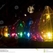 large bulb outdoor christmas lights large bulb outdoor xmas lights http nawazsharif info pinterest