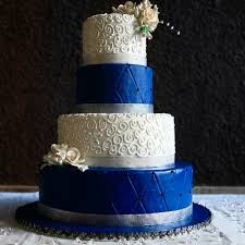 wedding cake harga wedding cakes almondtree cakes