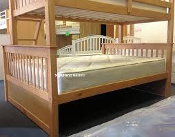 Triple Bunk Bed Uk Sanblasferry - Triple bunk bed wooden