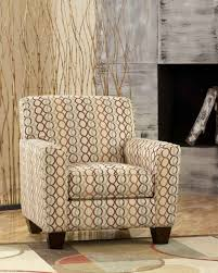 fancy accent chairs cheap with additional interior decor home with