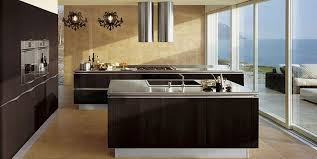 Black Kitchen Design Ideas Kitchen Room Calm Rustic Kitchen Decor Rectangle Wood Kitchen