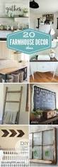the 25 best hgtv shows ideas on pinterest fixer upper show