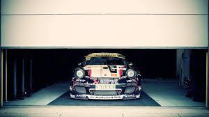 cool garage wallpapers 6899071