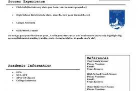 Resume Referee Sample by Resume Exles Soccer Soccer Referee Resume Samples Soccer Players