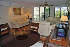 Key West Floor Plans by 1800 Atlantic Blvd B318 Key West Real Estate Truman U0026 Co Real