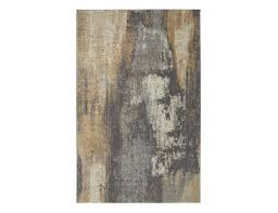 Brown And Grey Area Rugs Steinhafels Decor Accents Area Rugs
