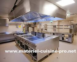 four de cuisine professionnel cuisine best of fournisseur de cuisine pour professionnel hd