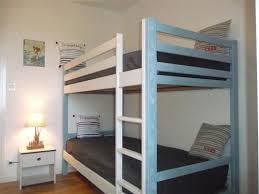 chambre des m騁iers de vannes chambre des m騁iers vannes 100 images hotel in vannes mercure
