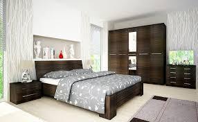 chambre a coucher awesome chambre a coucher en bois moderne algerie images design