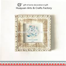 euro photo frame euro photo frame suppliers and manufacturers at