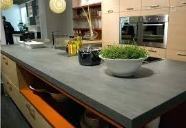 plan de travail cuisine resistant chaleur plan de travail cuisine resistant chaleur finest petit meuble salle
