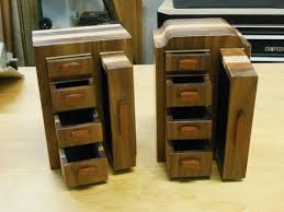 Free Woodworking Plans Jewellery Box by How To Band Saw Box W Square Drawers And Flocking Youtube