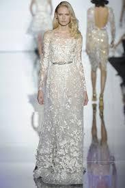 boutique robe de mariã e lyon 16 best haute couture les robes de mariée des plus grands