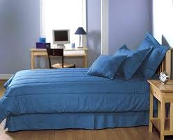 110 X 96 King Comforter Sets Luxury Oversized King Comforter Sets Galleria California Set