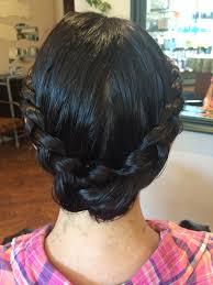 fresh looks fresh hair salon jamaica plain haircuts