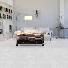 41 best tile flooring images on vinyl tile