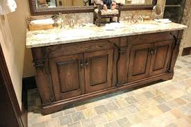 surprising western bathroom vanity u2013 parsmfg com