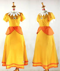 Princess Amber Halloween Costume 25 Daisy Costume Ideas Bff Costume Ideas