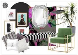 How Do I Become An Interior Designer Online Interior Design U0026 Decorating Services Havenly