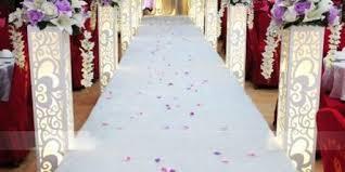wedding decorations wholesale 22 shabby chic wedding decor tropicaltanning info