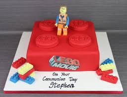creative cakes ireland corporate cakes