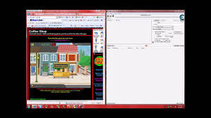 Coffee Hacks by Cheat Engine 5 6 Coffee Shop Hack Youtube