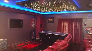 Home Theater Design Los Angeles Home Automation And Home Theater Installers Cinema Systems