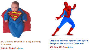 Coupons Halloween Costumes 30 Halloween Costumes