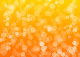 bright orange christmas background stock photo picture and