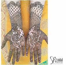 henna artist bridal henna bridal mehndi mehndi mehndi artist henna