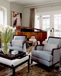 The Living Room Boston by Top 10 Kelly Hoppen Design Ideas Family Home Living Room The