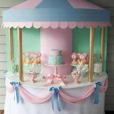 Mary Poppins Party Decorations 86 Best Carousel Themed Party Images On Pinterest Carousel Party
