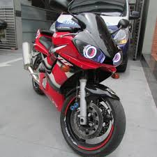 yamaha r6 halo lights yzf r6 headlight cover free download wiring diagrams