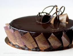 8 best entremets images on pinterest desserts pastry shop and
