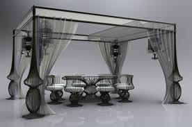 Outdoor Furniture Design Garden Furniture Design Ideas Fair Contemporary Outdoor Furniture