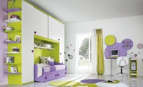 Toddler Bedroom Color Ideas Toddler Bedroom Decorating Ideas U2013 How To Decorate Your Little