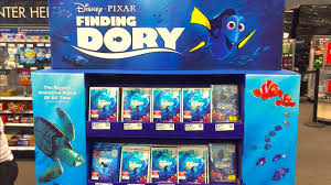 target finding dory dvd black friday blu ray dvd tuesday shopping 11 15 16 my blu ray collection