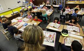 common core schools help assess state test results u2013 press enterprise