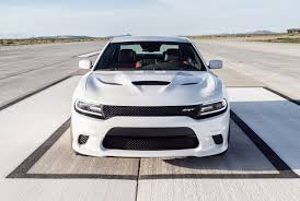 four door dodge charger dodge appeals to car crowd with its charger fortune
